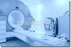 MRI Business for Sale, MRI Center for Sale, Radiology Business for Sale