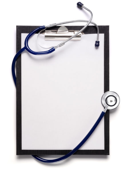 Sell a Medical Business, Medical Practice Sales and Dental Practice Sales in Fort Lauderdale, Palm Beach and Miami, Fl