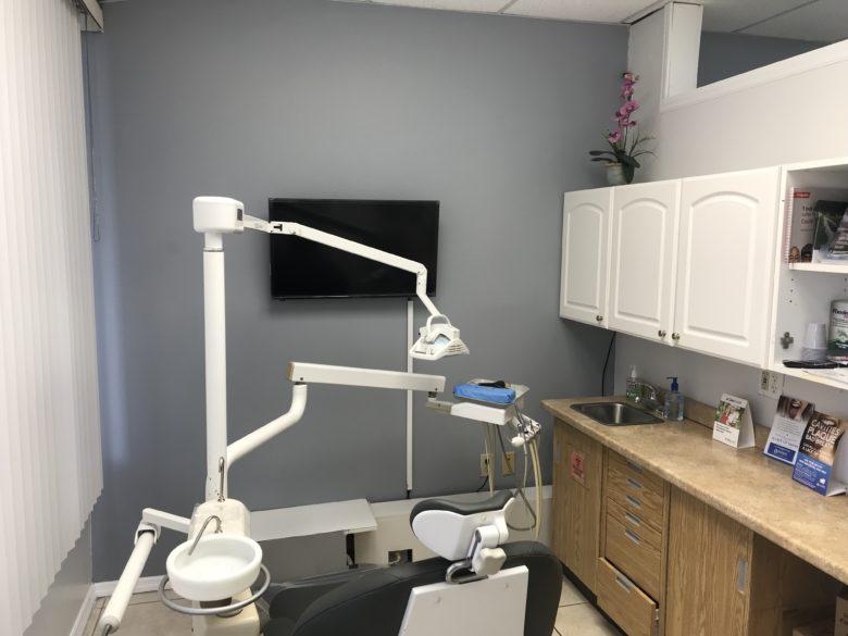 Dental Practice Sales, Healthcare Practice Sales, and Medical Office Sales