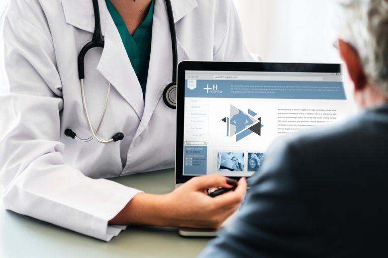 Buy a Medical Business in Broward, Florida, Palm Beach