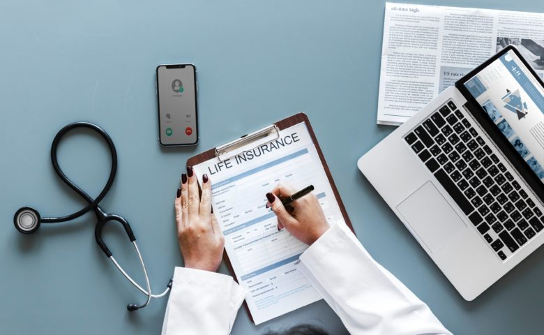 Healthcare Businesses for Sale